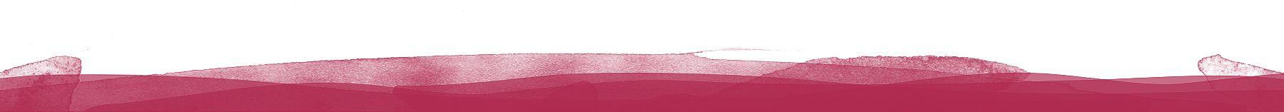 La Rioja - Y a ti ... ¿Qué te apetece?
